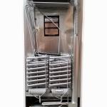blizzard-freezer-18-cubic-foot-rear