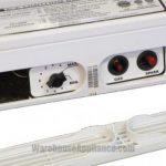 ez-freeze-15-19-21-control-panel-457x343