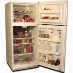 ez-freeze-ez-21-propane-fridge-interior-full-of-food-457x527