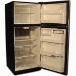 ez-freeze-ez-21-stainless-steel-propane-fridge-doors-open-interior-457x527