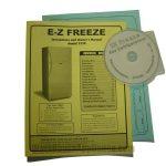ez-freeze-owners-manual-maintenance-DVD