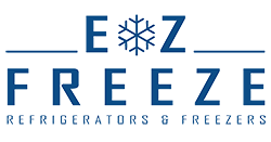 Propane Refrigerator | Propane Freezer Manufactured by EZ Freeze – Official Site