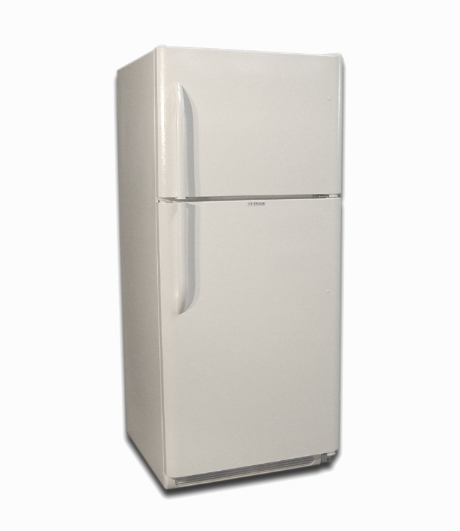 ez-freeze-ez-21-white-propane-fridge-exterior-front-closed